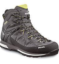 Meindl Tonale GORE-TEX - scarpone trekking - uomo, Dark Grey