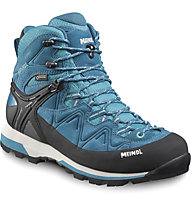 Meindl Tonale GORE-TEX - scarpe trekking - donna, Light Blue