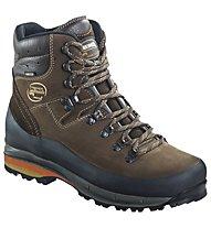 pretty nice c717c 911a0 Vakuum GTX - Scarpe da trekking - uomo