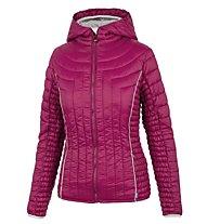 Meru Amberly - giacca trekking - donna, Pink