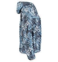 Meru Ashburton - Daunenjacke mit Kapuze - Damen, Blue Nights