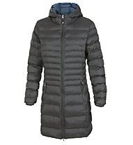 Meru Belleville - Winterjacke - Damen, Black