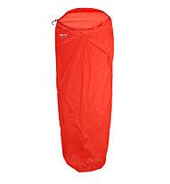 Meru Bivi Bag, Red