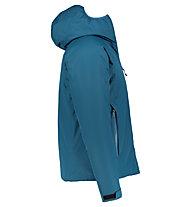 Meru Blenheim M - Kapuzenjacke - Herren, Blue
