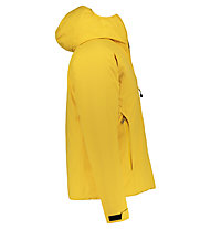 Meru Blenheim M - Kapuzenjacke - Herren, Yellow