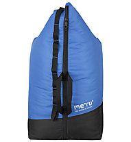 Meru Verdon - Seilsack, Blue/Black