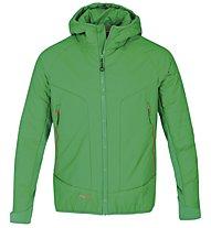 Meru Brampton New Jacke, Fern Green