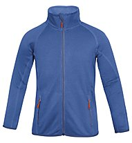 Meru Cannes - Fleecejacke - Kinder, Blue