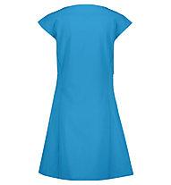 Meru Cartagena - vestito tempo libero - donna, Blue