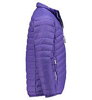Meru Collingwood - giacca imbottita - bambino, Violet