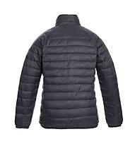 Meru Collingwood - giacca imbottita - bambino, Blue