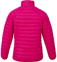 Meru Collingwood - giacca imbottita - bambino, Pink