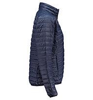 Meru Collingwood - giacca tempo libero - donna, Blue
