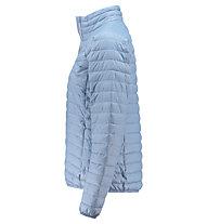 Meru Collingwood - giacca tempo libero - donna, Light Blue