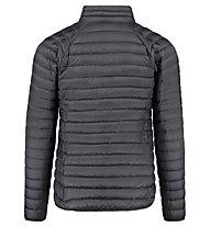 Meru Collingwood - giacca tempo libero - donna, Black
