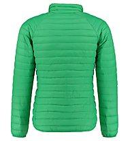 Meru Collingwood - giacca tempo libero - donna, Green