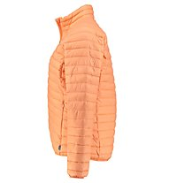 Meru Collingwood - giacca tempo libero - donna, Orange