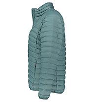 Meru Collingwood - giacca tempo libero - donna, Light Green