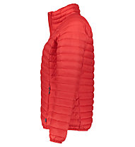 Meru Collingwood - giacca tempo libero - donna, Pink