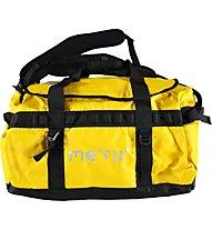 Meru Duffle Bag 70L, Yellow