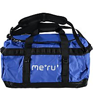 Meru Duffle Bag - Borsone da viaggio, Royal Blue
