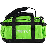 Meru Duffle Bag, Green