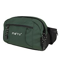 Meru Impulse Hip Bag (2013), Green/Black