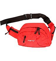 Meru Impulse Hip Bag, Red