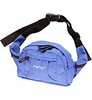 Meru Impulse Hip Bag - Hüfttasche, Blue
