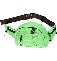 Meru Impulse Hip Bag, Green