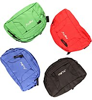 Meru Impulse Hip Bag - Marsupi