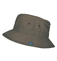 Meru Kasai - cappellino trekking - uomo, Green