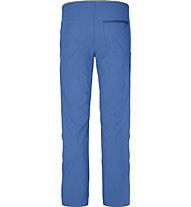 Meru Kumeu - pantaloni trekking - uomo, Blue