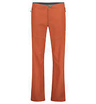 Meru Kumeu - pantaloni trekking - uomo, Orange