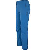 Meru Kumeu - pantaloni trekking - bambino, Blue