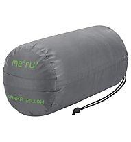 Meru Lanka Pillow - cuscino campeggio