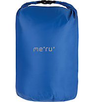 Meru Light Dry Bag - sacca impermeabile, Blue / 68 x 25 cm Ø