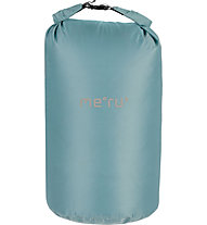 Meru Light Dry Bag - sacca impermeabile, Light Blue / 58 x 25 cm Ø