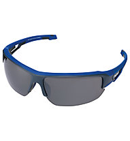 Meru Look - occhiale sportivo, Blue