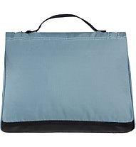 Meru Margate - Waschtasche, Light Blue