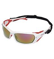 Meru Masterpiece - Sportbrille, White