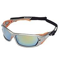 Meru Masterpiece - Sportbrille, Anthracite