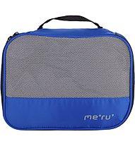 Meru Mesh Bag Classic, Blue