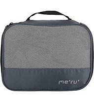 Meru Mesh Bag Classic, Grey