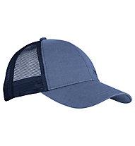 Meru Mesh - cappellino trekking, Blue