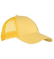 Meru Mesh - cappellino trekking, Yellow