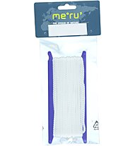 Meru Multi Purpose Cord - Accessorio tenda, White