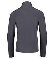 Meru Naseby Hybrid - giacca ibrida - bambino, Blue