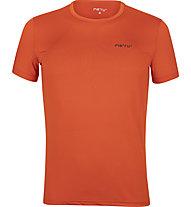 Meru New Pisa - t-shirt trekking - uomo, Orange