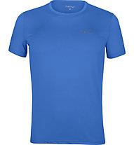 Meru New Pisa - t-shirt trekking - uomo, Light Blue